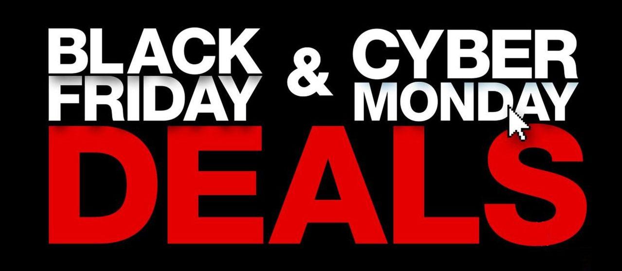 Black Friday Cyber Monday Vape Deals Sales Coupons