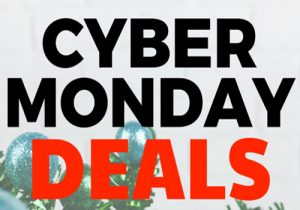 Black Friday & Cyber Monday Vape Deals, Sales & Coupons
