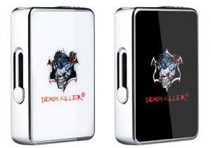 Demon Killer JBOXMod 420mAh $9.49