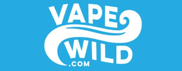VapeWild: Vuse Pod Mod $0 99   E-Juice Sample Pack $4 44