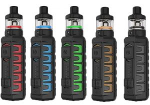Vandy Vape AP Waterproof Mod Kit $26.80