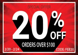 Ejuice Connect: 20% Off Over $100 | 10% Off All Hardware | 15% Off All E-Juice