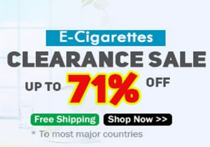 Fasttech Clearance Sale: Up To 71% Off & Worldwide Free Shipping