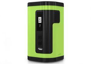 Eleaf iStick Tria 300W Box Mod $11.99