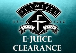 120ML Main Squeeze E-Juice $19 99 - Cheap Vaping Deals