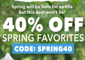 Breazy: 40% Off Spring Favorite E-Liquids | Up To 80% Off Hardware Sale