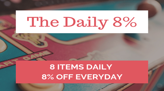 10 x Pod Kits Giveaway | Popular Deals | Best Hardware Deals | Best E-Juice Deals