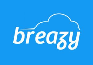Breazy End Of Summer Sale: 20% Off Sitewide (USA)