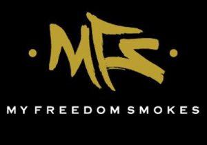 MyFreedomSmokes: Massive Clearance & Extra 15% Off (USA)