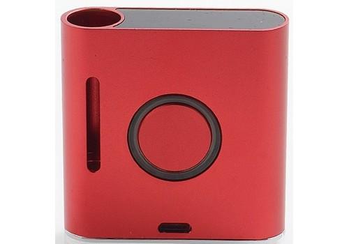 Vapmod Vmod Battery $8 99 - Cheap Vaping Deals