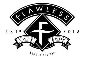 Flawless Vape Shop: Massive Clearance Sale & Extra 10% Off - Rock Bottom Prices (USA)