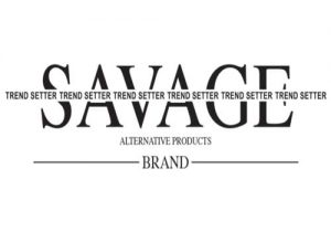 Exclusives! Savage Enterprises: 30% Off Sitewide | 300mL Juice Bundle $11.99 (USA)