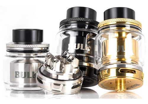 Oumier Bulk RTA $15 13 - Cheap Vaping Deals