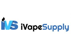 Exclusives! iVapeSupply Blowouts: 80% Off Select E-Juices | 40% Off Everything | 50% Off Select Hardware (USA)