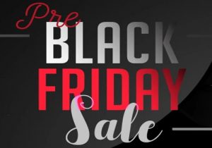EightVape: Pre-Black Friday Sale | Free Coils/Pods On Select Orders | Exclusive Coupons (USA)