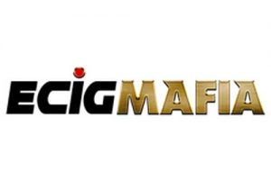 Last Chance! EcigMafia: Exclusive 15% Off Sitewide (USA)