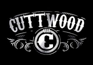 Cuttwood E-Liquids $1.80/30mL (USA)