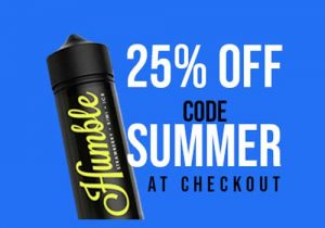 BuyEliquid.com: Exclusive 25% Off Sitewide (USA)