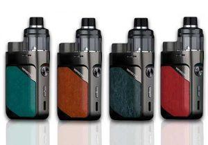 Vaporesso Swag PX80 Kit $21.59