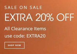 VaporDNA: Extra 20% Off All Clearance - Low Prices (USA)