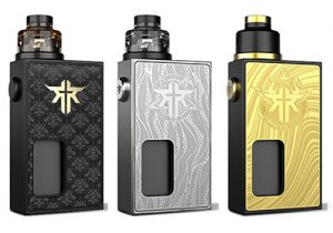 Vandy Vape Requiem Kit $29.04