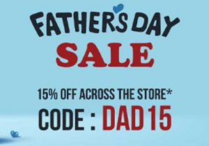 EcigMafia Father's Day: Up To 70% Off | 15% Off Sitewide