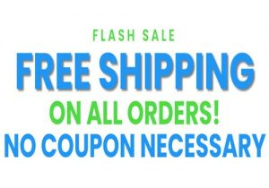 Last Chance! MyVpro: Free Shipping On All Orders | 15% Off Hardware (USA)